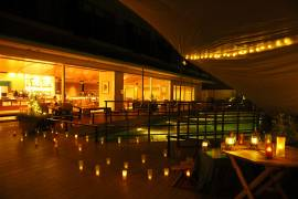 Summer Resort2019 ~Open Airで愉しむ時間~